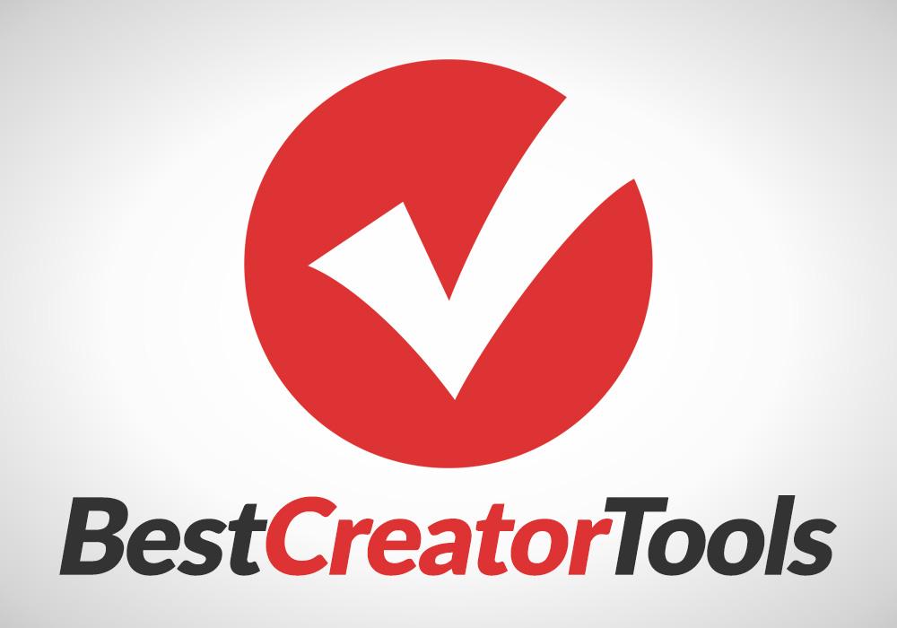 best-creator-tools