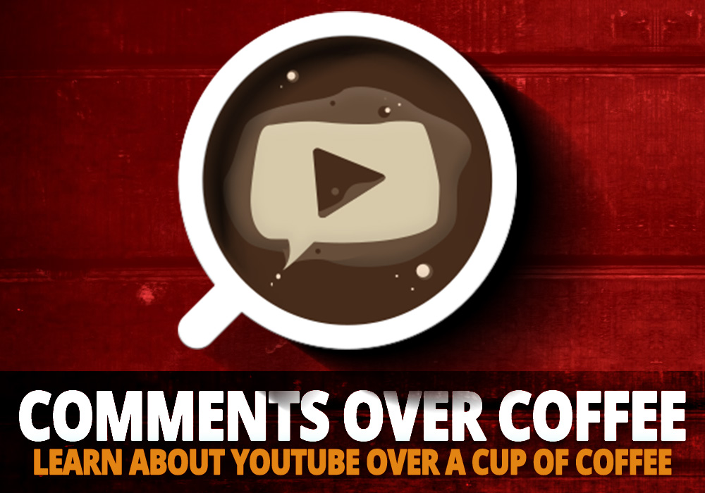 comments-over-coffee