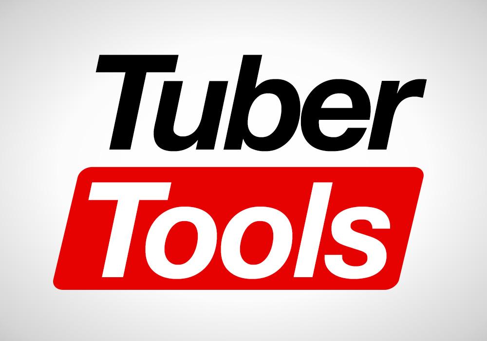 tuber-tools